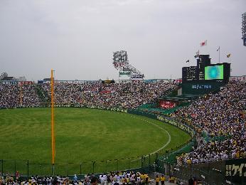 甲子園の観客.jpg